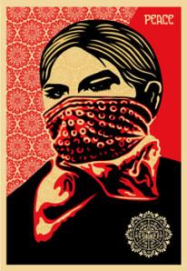 http://www.alternativelibertaire.org/IMG/arton5621.jpg