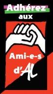 http://www.alternativelibertaire.org/IMG/cache-108x190/arton4117-108x190.jpg