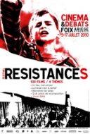 http://www.alternativelibertaire.org/IMG/cache-128x190/arton3536-128x190.jpg
