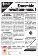 http://www.alternativelibertaire.org/IMG/cache-130x190/arton5068-130x190.jpg
