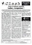 http://www.alternativelibertaire.org/IMG/cache-135x190/arton3723-135x190.jpg