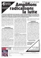 http://www.alternativelibertaire.org/IMG/cache-135x190/arton3724-135x190.jpg