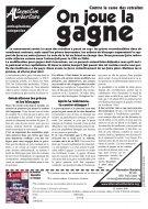http://www.alternativelibertaire.org/IMG/cache-135x190/arton3758-135x190.jpg