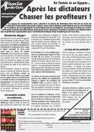 http://www.alternativelibertaire.org/IMG/cache-135x190/arton3986-135x190.jpg