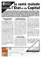 http://www.alternativelibertaire.org/IMG/cache-135x190/arton4120-135x190.jpg