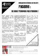 http://www.alternativelibertaire.org/IMG/cache-135x190/arton4239-135x190.jpg
