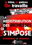 http://www.alternativelibertaire.org/IMG/cache-135x190/arton4497-135x190.jpg