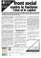 http://www.alternativelibertaire.org/IMG/cache-135x190/arton5381-135x190.jpg