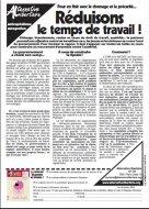 http://www.alternativelibertaire.org/IMG/cache-136x190/arton5088-136x190.jpg