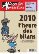 http://www.alternativelibertaire.org/IMG/cache-137x190/rubon190-137x190.jpg