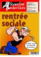 http://alternativelibertaire.org/IMG/cache-137x190/rubon223-137x190.jpg