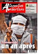http://www.alternativelibertaire.org/IMG/cache-137x190/rubon231-137x190.jpg
