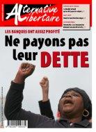 http://www.alternativelibertaire.org/IMG/cache-138x190/rubon226-138x190.jpg