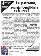http://www.alternativelibertaire.org/IMG/cache-139x190/arton4669-139x190.jpg