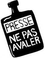 http://www.alternativelibertaire.org/IMG/cache-149x190/arton4468-149x190.jpg
