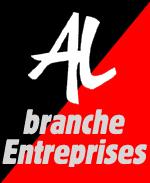 Branche Entreprises