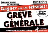http://www.alternativelibertaire.org/IMG/cache-159x112/arton3729-159x112.jpg