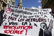 http://www.alternativelibertaire.org/IMG/cache-190x127/arton4840-190x127.jpg