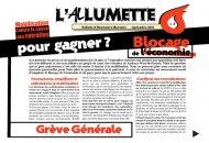 http://www.alternativelibertaire.org/IMG/cache-190x130/arton3705-190x130.jpg