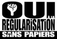 http://www.alternativelibertaire.org/IMG/cache-190x133/arton5136-190x133.jpg