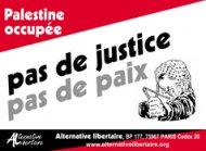 Massacre a Gaza Arton2475-190x139
