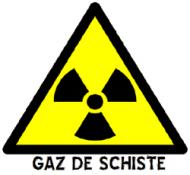 http://www.alternativelibertaire.org/IMG/cache-190x175/arton4110-190x175.png
