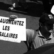 http://www.alternativelibertaire.org/IMG/cache-190x190/arton4266-190x190.jpg