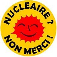http://www.alternativelibertaire.org/IMG/cache-190x190/arton4427-190x190.jpg