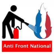 Contre les idées d'extrême droite et contre l'austérité, seule la lutte paie !