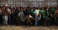 Afrique du Sud : Sommet d'oppression politique après le massacre des mineurs