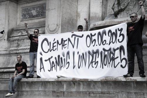 http://www.alternativelibertaire.org/IMG/cache-500x334/Manif_Clement_Meric-500x334.jpg