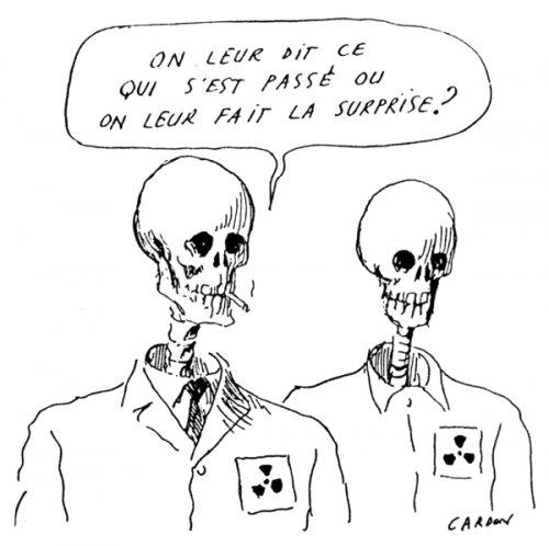 http://www.alternativelibertaire.org/IMG/cache-500x498/accident-500x498.jpg