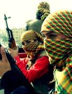 Des combattants francophones : « Le Rojava s'illustre par une incroyable résilience »