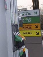 Essence, gaz, loyers, produits alimentaires, électricité… Ras-le-bol !