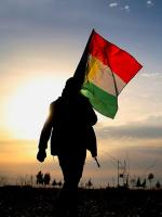 Le régime d'Erdogan fourbit ses armes contre le Rojava