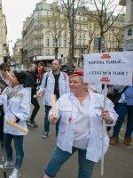 Le plan d'Agnès Buzyn pour les urgences ? Un pansement sur de la langue de bois