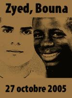 zyed et bouna sont bel et bien «morts pour rien» (al) dans Antiracisme arton6365-cf8f4